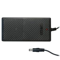 Beco batterimodul / laddningsenhet till klockuppdragare